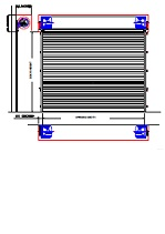 R2 Shop Drawing