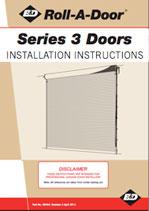 R2 RC Install Manual PDF